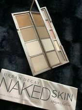 Urban Decay Naked Skin Shapeshifter Contour  Palette Light Medium