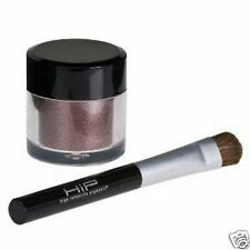 LOREAL PARIS *HIP* High Intensity  Pigment Eyeshadow  with Brush #544 Unashamed