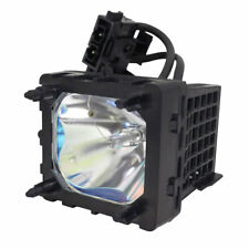 SONY XL-5200 XL5200 XL-5200U LAMP IN HOUSING FOR MODEL KDS60A2000