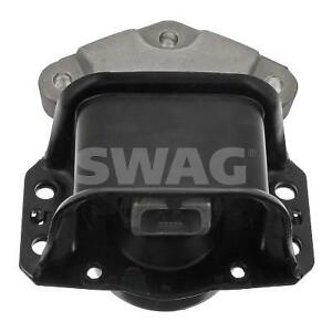 SWAG Engine Mount RH 62 93 9668