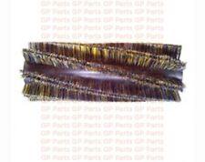 Tennant 87099 Main Broom 368 Drproex 235640082008210s20