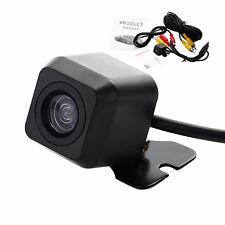 E313 170° HD Auto KFZ Kamera Rückfahrkamera Car Camera Einparkhilfe Nachtsicht