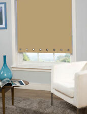 Estor enrollable color principal beige