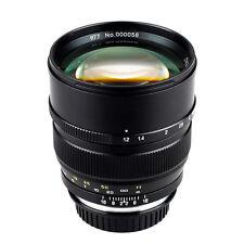 quantaray manual camera lens ebay rh ebay com Quantaray Website Quantaray Website