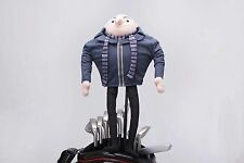 Felonius Gru from Despicable Me for Driver; Fairway Wood or Hybrid
