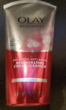 OLAY Regenerist Regenerating Cream Face Cleanser 5 oz