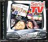 SERIAL TV - GENERIQUE TÉLÉ - SERIE TV - CD COMPILATION [2121]