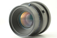 [Exc] Mamiya Sekor Z 127mm f3.5 W for RZ67 Pro II IIDCamera  From Japan a200