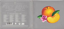 TRIPLE CD DIGIPACK PHOENIX BANKRUPT EDITION DELUXE INCLUS 3 REMIXES DE 2013
