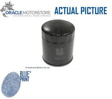 NEW BLUE PRINT ENGINE OIL FILTER GENUINE OE QUALITY ADC42105