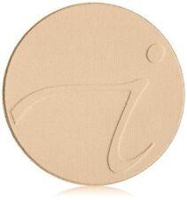 1 PC Jane Iredale PurePressed Base Spe20 Mineral Powder Warm Silk Refill Makeup