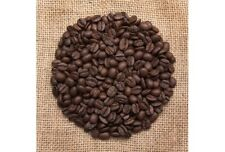 Colombian Supremo Coffee - 5 lbs. bag whole bean