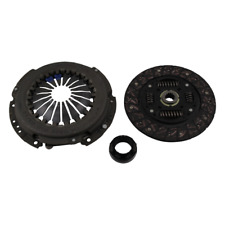 Clutch Kit - NK 134115