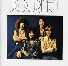 Journey - Next [New CD]