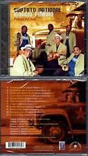 "SEPTETO NATIONAL - IGNACIO PINEIRO ""Poetas Del Son"" (CD) 2010 NEUF"