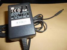 Steckernetzteil Netzteil PSC10E-050   +5V 2A  4mm Hohlsteck Pluspol mittig