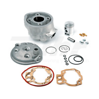 KR Cylindre kit Minarelli AM6 90 cc YAMAHA MBK TZR THUNDERKID .. Cylinder Kit