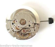 NUOVO ORIGINALE Eta 2824-2 OROLOGIO MECCANICO AUTOMATICO MOVIMENTO 25,6 mm