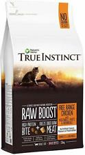 Natures Menu Raw Boost Dry Cat Food | Cats