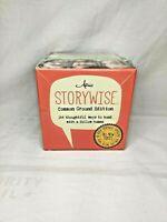 Atria Storywise Common Ground Edition Senior Living Group Game Christmas Gift