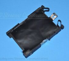 TOSHIBA Satellite C55-A C55-A5245 Laptop HDD Hard Drive Caddy