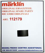 MARKLIN 112179 TAPPO TETTO - DACHEINSATZ KLEIN  37613 ALCO