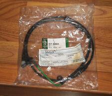 GENUINE LAND ROVER Disc Brake Pad Wear Sensor-Pex Front fits 05-06 LR3  NEW!