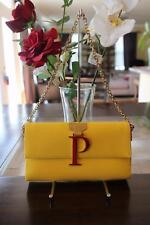 Pisidia Eco-Friendly Silicone Clutches BAG PURSE (PU130