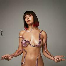 Charli XCX - Charli [CD 2019] New & Sealed