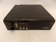 Motorola GM300 Type M03GMC10D2AA Sprech Funkgerät    jh