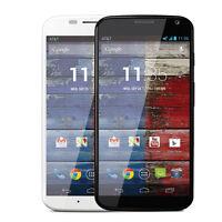 Motorola XT1060 Moto X Verizon Wireless 4G LTE 16GB Android Smartphone