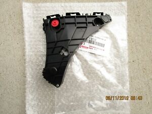 14 - 20 TOYOTA TUNDRA FRONT RIGHT SIDE FENDER EXTENSION PANEL BRACE SUPPORT NEW