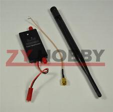 2.4G 2W 2000mW Mini Radio Signal Booster Range FPV Extend Range DJI Phantom
