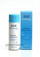 Hildegard Braukmann Professional plus Couperose Relax intensiv 50ml + Broschüre