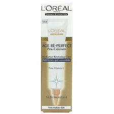 L'oreal Age re-perfect pro-calcium anti-brown Spot Concentrado 30 Ml