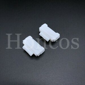 22mm Strap 16mm lug G-Shock Adapters Kit Tool for Casio G-Shock Rubber Colorful