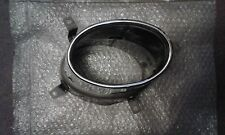 Audi RS5 2014 Exhaust End Chrome Tip N/S Rear Free Postage 8T0 253 823 Genuine