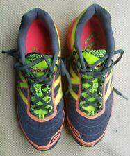 New Balance New Balance Fresh Foam 980 Athletic Shoes for