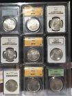 1878-+1921%C2%A0morgan+silver+dollars+ms60