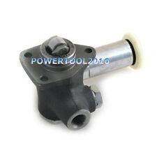 Diesel Engine Hand Fuel Pump for Deutz F2L912 Case IH L781 Industrial 1287476