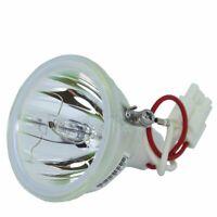 Original Projector Lamp Bulb IN24 IN24+ IN26 W260+ for Infocus SP-LAMP-028