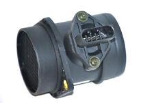Debimetre d'air  SEAT IBIZA IV 1.9L  TDI.