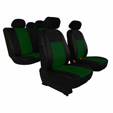 Sitzbezüge Universal Schonbezüge I1146 MITSUBISHI L-200