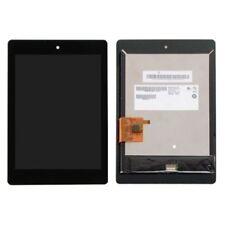 """GLS: DISPLAY+écran tactile authentique pour ACER ICONIA TAB A1-810 8"""" A810 VERRE"""