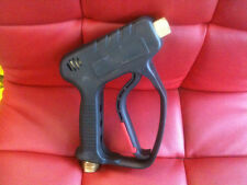 5000 PSI HIGH PRESSURE GUN - Karcher/Spitwater/Gerni/Kerrick