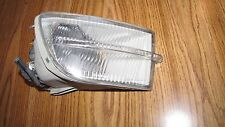 92-00 LEXUS SC400 SC300 FOG LIGHT RH OEM
