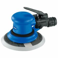 ACDelco ANS601 6-inch Pneumatic  Air Palm Sander Free speed of 10,500 RPM