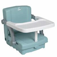 Kidskit Hi Seat Sitzerhöhung / Stuhlsitz / Reisehochstuhl