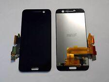 Reemplazo de HTC One M10 Pantalla LCD Digitalizador Táctil Ensamblaje de Pantalla Negro