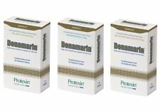 Protexin Denamarin Liver Supplement for Dogs & Cats   Dogs, Cats   Liver/Hepatic